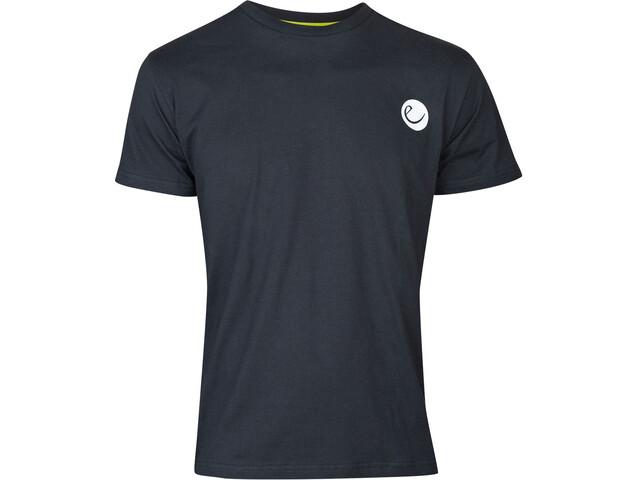 Edelrid Signature II T-Shirt Men night